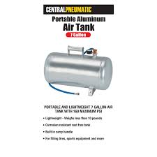 Aluminum Air Tank - 7 Gallon 12v Air Compressor With 3 Liter Tank For Horn Train Truck Rv Man Oro Resiveris 20l Air Tanks Truck Sale Receiver Well If Thats Not The Worst Place Your Tank I Dont Know Dual Mv50 Vixen Toyota Fj Cruiser Forum Tanks New And Used Parts American Chrome Medium Dummy Bag Bellows 114 Speedway 5 Gal Portable Tank7296 The Home Depot Fuel Most Medium Heavy Duty Trucks 35 Liters Stock Photo Royalty Free 10176355 Vmac Introduces Compressor System Ford Transit Duty