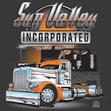 BigRigTees | Trucking Industry Apparel - BigRigTees Mob Sled Chrome Shop Mafia Brigtees 3 Squanders A Brilliant Story On Stale Gameplay Time 112 Best Big Rigs Images Pinterest Trucks Semi Trucks From Sema 2013 Shubert Pickup Wiki Fandom Powered By Wikia Mafias Guilty By Association 2014 Dvd Teaser Youtube Big Rig Wallpaper Collection 76 13 Dodge Ram Road Mafia Car Club Colorado Carsponsorscom 56 Chevy Block F2 Procharger 871 Erblown Smokes Poutinerie Truck Norcal Home Facebook Bangshiftcom Straight Axle