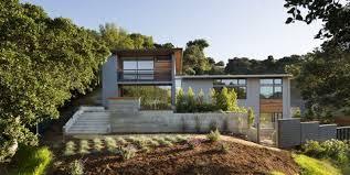 104 Modern Home Designer 30 Stunning Houses Best Photos Of Exteriors
