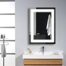 Decor Your Bathroom With Modern And Luxury Bathroom Ideas