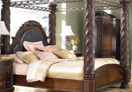 Raymour And Flanigan Bed Headboards by Raymour And Flanigan Headboards 137 Enchanting Ideas With 13