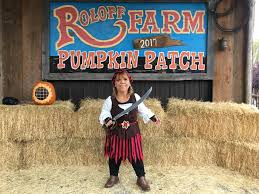 Roloff Pumpkin Patch by Amy Roloff Criticized For Keeping Her Ex Husband Matt U0027s Last Name