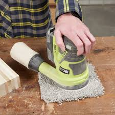 Woodworking Tools Best Woodworking Tools Woodturning Tools