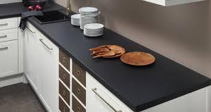 küchenarbeitsplatten trends und tipps opti wohnwelt