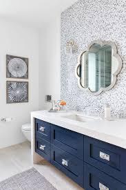 550 master ensuite ideas in 2021 beautiful bathrooms