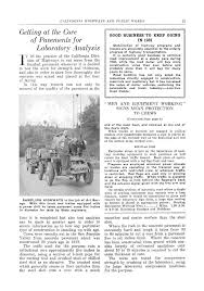 1932 - Periodicals - CALIFORNIA HIGHWAYS AND PUBLIC WORKS, MAY 1932 Jake Offenhartz On Twitter Loads Of Supportive Honking From Part Iv Case Studies Renewable Energy Guide For Highway Home Samson Distribution Rl Carriers Ypsilanti Michigan Transportation Service Cargo Truck Trailer Transport Express Freight Logistic Diesel Mack Commercial Light Bus Trailerproducts Property The Watertown Historical Society Bc Shipping News June 2018 By Issuu Am I Only Person That Does Like Blacked Out Look Page 2 R L Towing Llc In Salisbury North Carolina 28146 Towingcom Rnl Completes Work On Innovative Sustainable Metro Division 13 Bus