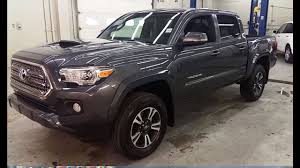 2016 Toyota Tacoma Double Cab TRD Manual Transmission In 01G3 ... 2004 Toyota Tacoma Double Cab Prer Stock 14616 For Sale Near Used 2008 Tacoma Sale In Tuscaloosa Al 35405 West 50 Best Pickup Savings From 3539 Reviews Specs Prices Photos And Videos Top Speed 2007 Prerunner Lifted For San Diego At Trucks Jackson Ms 39296 Autotrader Mobile Dealer Serving Bay Minette Daphne Foley New 2018 Tundra Trd Sport Birmingham 2015 Informations Articles Bestcarmagcom Titan Fullsize Truck With V8 Engine Nissan Usa Cars Calera Auto Sales Fj Cruiser Alabama Luxury 2014 Ford F 250 King Ranch