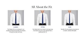 amazon com buttoned down men u0027s slim fit cutaway collar solid non