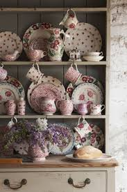Shabby Chic Dining Room Wall Decor by Best 25 Shabby Chic Dining Ideas On Pinterest Dining Table With