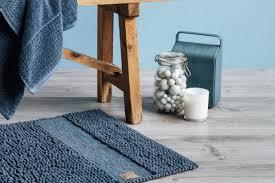 moderne teppiche designerteppiche schöner wohnen