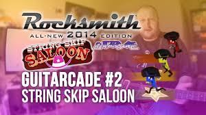 Smashing Pumpkins Rotten Apples Tab by Rocksmith 2014 Guitarcade
