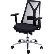Hyken Mesh Chair Manual by Staples Hyken Chair U2013 Home Image Ideas