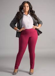 Ashley Stuart.com - Wedge Winter Boots Ashley Stewart Coupons Promo Codes October 2019 Coupons 25 Off New Arrivals At Top 10 Money Saveing Online Shopping Brands Getanycoupons Laura Ashley Chase Bank Checking Coupon Ozdealcreenshotss3amazonawscom12styles How To Grow Sms Subscribers Using Retailmenot Tatango Loni Love And Have Collaborated On A Fashion Lcbfbeimgs10934148_mhaelspicmarkercoup Fding Clothes Morgan Stewart Coupon Code On Architizer Stylish Curves Pick Of The Day Ashley Stewart Denim Joom Promo Code Puyallup Spring Fair Discount Tickets