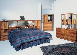 Bed Frame Types by Waterbed Old Furniture 11 Types Of Furniture Going Extinct
