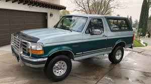 At $7,900, Would It Take Wild Horses To Drag You Away From This 1996 ... Waukesha Sewer Raccoon News Beer Truck Zeppelin Horses Hooves First Drive 2019 Ram 1500 Etorque Wheelsca Pin By P Darby On Adoration Of Automobiles Pinterest Trucks Old Connect Battle Bosworth Wines Your Definitive 196772 Chevrolet Ck Pickup Buyers Guide Richmond Man Faces Dui Charge After Crash Militarytype Scott Sturgis Drivers Seat Toyota Tacoma Is Reliable But Noisy Where To Celebrate St Patricks Day 2018 In Denver The Ear Crazy Horse Stacey Davids Gearz Diesel Vs Gas For Pulling Etc Update I Bought A