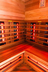 Infrared Lamp Therapy Benefits by Infrared Sauna Indianapolis Light Therapy Chromotherapy