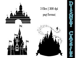 Disney Castle Pumpkin Carving Patterns by The 25 Best Disney Castle Silhouette Ideas On Pinterest Meeting