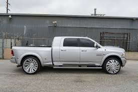 Dually ,dually ,turbinata Wheels, Forgiato | Dually | Pinterest ... Is This Customized Ram 3500 Hd The Ultimate Dually Truck Part 1 Of Picture Whit Dually Wheels On A White Truck Chevy And Gmc New Demo 2018 Ford King Ranch F350 4x4 Crew Cab Dually Truck In 195 Alinum Dual Wheels For Or 2011current Let Kid Rock Design Silverado Its Actually Dodge Tires Luxury Custom 2013 Beef Up With Fuel Wheelhero Helluva Hauler Gotta Love Those Mods Shitty_car_mods D254 Full Blown Rims 2017 Ford Dualie 28s