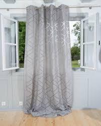 schöne gardine schöner wohnen vorhänge fertiggardinen
