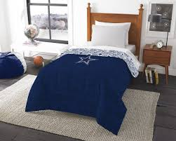 Dallas Cowboys Bedroom Set by 1367 Best That U0027s My U0027boys Images On Pinterest Dallas Cowboys