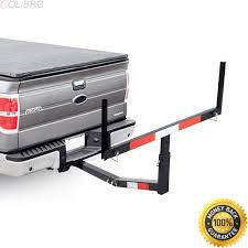 Cheap Truck Hitch Extension, Find Truck Hitch Extension Deals On ...