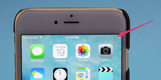 iPhone battery settings tips Business Insider