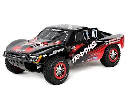 Traxxas Slash 4X4 Brushless 1/10 Scale Electric 4WD Short Course ... Traxxas Slash 110 Rtr Electric 2wd Short Course Truck Silverred Xmaxx 4wd Tqi Tsm 8s Robbis Hobby Shop Scale Tires And Wheel Rim 902 00129504 Kyle Busch Race Vxl Model 7321 Out Of The Box 4x4 Gadgets And Gizmos Pinterest Stampede 4x4 Monster With Link Rustler Black Waterproof Xl5 Esc Rc White By Tra580342wht Rc Trucks For Sale Cheap Best Resource Pink Edition Hobby Pro Buy Now Pay Later Amazoncom 580341mark 110scale Racing 670864t1 Blue Robs Hobbies