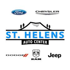 100 Westlie Truck Center St Helens Auto Warren OR Read Consumer Reviews Browse
