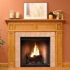 decoration luxury fireplace mantel decorations living room