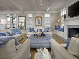 best 25 blue living rooms ideas on pinterest blue living room