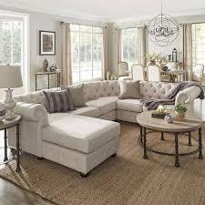 80 Amazing Living Room TV Wall Decor Ideas And Remodel LivingMarchcom