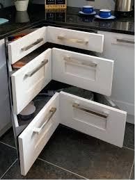 Kitchen Cabinet Lazy Susan Alternatives S S Kitchen Cabinets Ikea