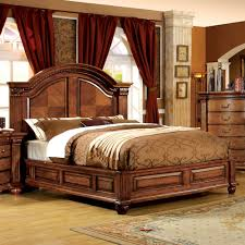 Raymour And Flanigan Coventry Dresser by Latest Wooden Bed Designs 2016 Amazing Modern Double Bed Designs 5