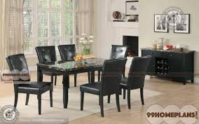 Dining Hall Designs In Kerala Best Room Interior Ideas Collection