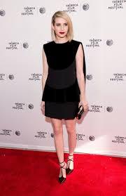 173 best lbd little black dress images on pinterest celebrities