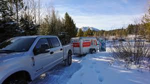 100 Truck Rental Tucson Matt Klein On Twitter 1 4 1 Trailer 1 Broken Car 1 F250