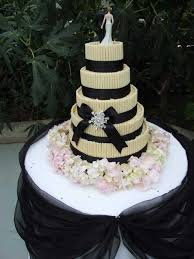 Of Cupcakes At Barn Dessert Wedding Cake Table Ideas With An Assortment