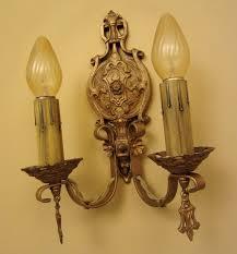 Medusa Floor Lamp Sconces by Milk Glass Wall Sconces The Lamp Goods Medusa Lamp Sconces