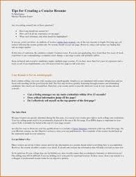 Should My Resume Be One Page What Your Resume Should Look Like In 2019 Money How Long Should A Resume Be We Have The Answer One Employer Sample Pfetorrentsitescom Long Be Writing Tips Lanka My Luxury 17 Write Jobstreet Philippines For Best Format Totally Free Rumes 22 New Two Page Examples Guide 8 Myths Busted
