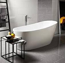 Bathroom Wall Cladding Materials by Buy Qz800 Bathroom Wall Cladding Tiles Flooring Tiles Quartz Tiles