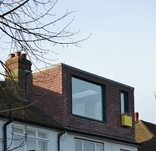 100 House Conversions Conversion And Loft Extension In West Norwood South