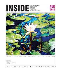 Tuff Shed Movers Sacramento by Inside East Sacramento Aug 2016 By Inside Publications Issuu