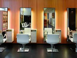 Modern Salon Interior Design Hair Decorating Ideas8