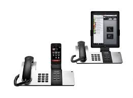 ShoreTel Mobility App And BYOD Dock: Not Your Ordinary Desk Phone Snom D345 Ip Desk Phone With Second Screen For Sflabeling Keys Polycom Soundpoint 550 Voip Sip Ebay Gigaset Maxwell 3 From 12500 Pmc Telecom Gxp2160 High End Grandstream Networks Phone Wikipedia Htek Uc923 3line Gigabit Enterprise Modern Executive Stock Illustration Image 22449516 Cisco Cp7911g 7911g 68277909 68277913 W Yealink Phones Voipsuperstore 1 866 924 4292 Voip Gear Xblue X30 Vvx310 Ethernet Office 6 Line Business Telephone Advanced