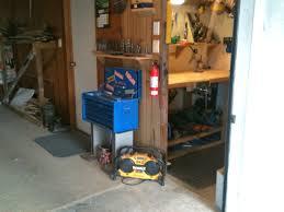 james u0027 new zealand wood shop the wood whisperer