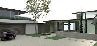 104 Modern Architectural Home Designs House Design Architects