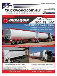 Truck Paper True Curb Weight Of Trucks Ford F150 Forum Community Alternative Fuels Data Center Truck Mud Flaps Custom Built North West Steel Crafters Ravas Iforks And App Provide Solas Container Weights The Trucknet Uk Drivers Roundtable View Topic Confused China Tire Distributors Heavy Tyre Weights First Tow Ccsb 350 Hit The Scales Enthusiasts Forums Reference For Wheel Load Semi Trailer 777f Offhighway Caterpillar Equipment Pdf Catalogue Commercial Truck Weight Distribution Trailerbody Builders