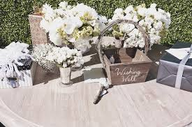 Captivating Wedding Gift Table Decorations 89 For Settings With
