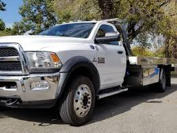 Dodge Hot Sale Flatbed Tow Truck Japan Buy Japanflatbed 2016 Ford F550 Rollback Tow Truck For Sale 2706 Truck Wikipedia Home Myers Towing Hayward Roadside Assistance Mesa Az Company Cts Transport Tampa Fl Clearwater Looking For Cheap Towing Services Call Allways Towingallways Charlotte Nc Service In Unlimited L Winch Outs 24 Hour Pics How Flatbed Tow Trucks Would Run Out Of Business Without