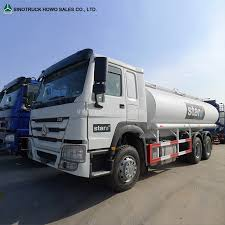 Fuel Tanker Truck Dimensions Sze Optional Capacity 20 Cbm Oil Fuel ... Filejasdf 2000l Fuel Tank Truckisuzu Elf 497606 Right Front Onroad Fuel Trucks Curry Supply Company Delta Transfer Tanks Industrial Ladder Co Inc Alinum 5000 Liters Tank Truck 300 Diesel Oil 10 Things To Know About The Fueloyal Diesel Tanks Truck Cap Trucks Lorry Lorries Full Theft Auxiliary And Bed Cover Youtube Tatra Overland Build Mountings In Place Briskin 50 Gallon Stock 26995 Tpi Product Review Tanktoolbox Combo Dirt Toys Magazine